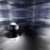 Фотография UFO