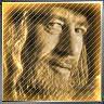 Ultima Online — мои воспоминания - последнее сообщение от MadFire